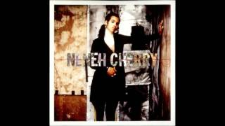 Neneh Cherry - Money Love Extended Mix