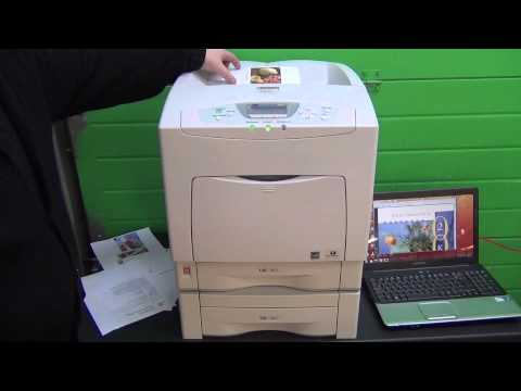 RICOH 410DN WINDOWS XP DRIVER