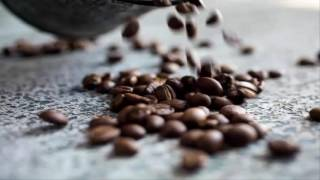 For Coffee Drinkers, the Buzz May Be in Your Genes