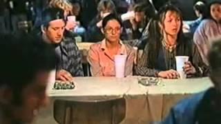 Indiánské léto (1993) - ukázka