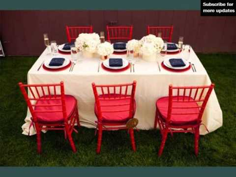 the-color-red-to-your-life---red-&-white-table-decorations