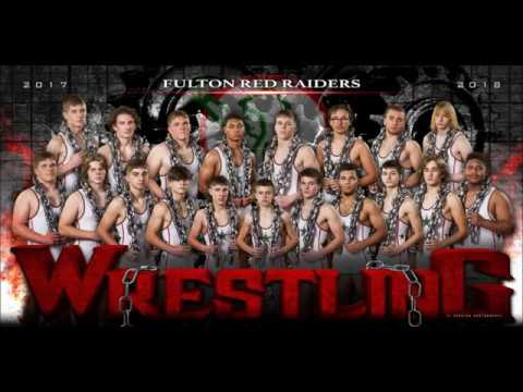 Fulton  wrestling Pride  2018  re edit
