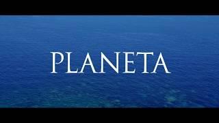 PlanetaWinery Capo Milazzo