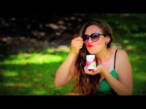 Yoplait Yogurt Seasons - What makes summer so good?