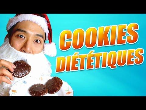 cookies-protéinés---facile-et-rapide-par-le-père-noel