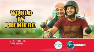 Kali Hindi Dubbed Movie | World Television Premier | Sai Pallavi | Dulquer Salmaan | FilmUpdate #14