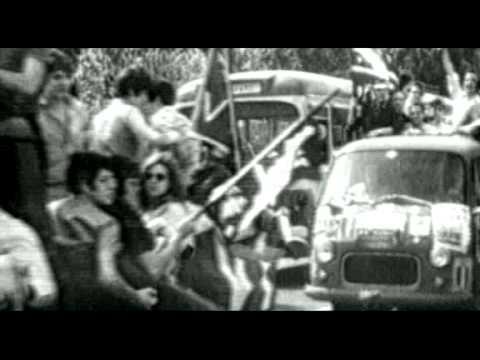 CANALE 10 - AGRI E TOUR - 2010из YouTube · Длительность: 10 мин58 с