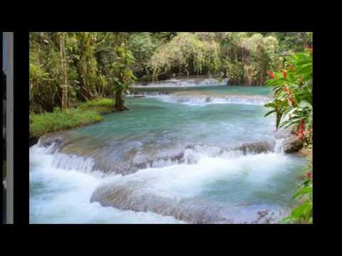 Top 10 most amazing and beautiful waterfall in Burundi - in Africa - World natural waterfall