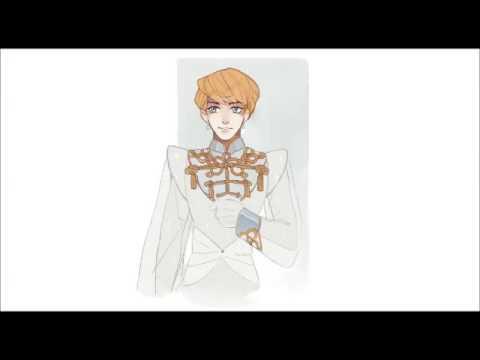 Cinderella - Sing Sweet Nightingale (Male Version)