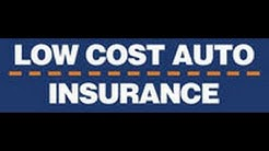 Low Cost Auto Insurance NJ - How To Find The Cheapest!