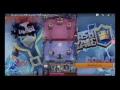 Смотрите, как я играю в Clash Royale на Omlet Arcade!