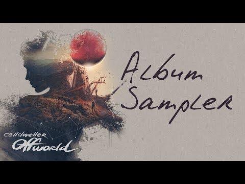 Celldweller - Offworld (Album Sampler)