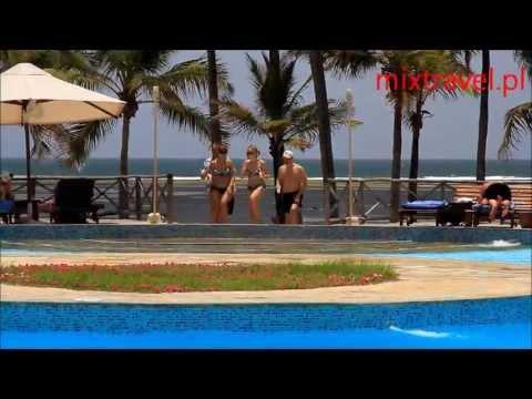 Hotel Sandies Tropical Village - Malindi - Kenya   mixtravel.pl