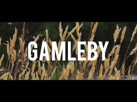 Gamleby  -  Sweden Trip 2017