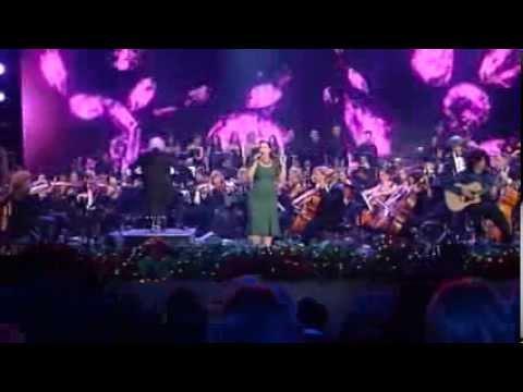 Caro Emerald: I Belong to You - [Live ...