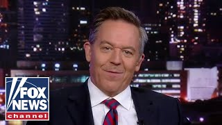 Gutfeld: If we fight among ourselves, we can't fight them