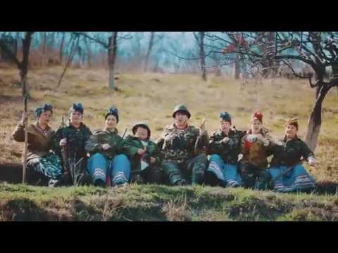 Скачать видео лісапедський батальйон фото 764-614