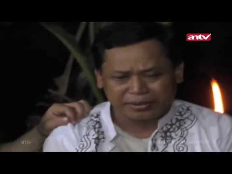 Kisah Mucikari Ketika Dikubur! Bekal Sebelum Ajal ANTV Eps 19 - 09 Oktober 2018