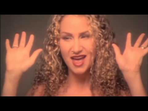 Joan Osborne - One of us - Álbum: Relish (1995)