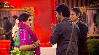 Tamil TV Shows Archives - SkyTamil net