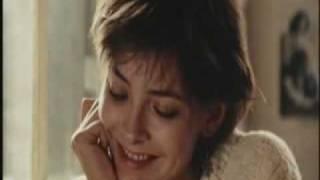 Sarah Walker - Man of Flowers 1983