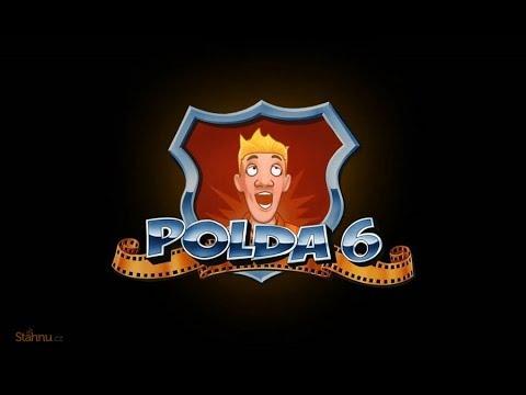 Polda 6 Film