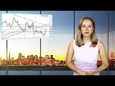 EUR/USD: forecast for August 1-7, 2016