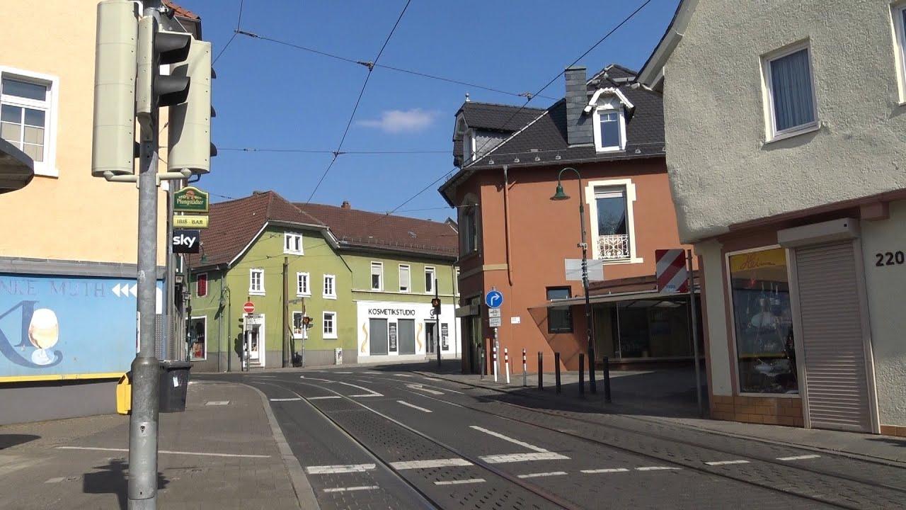 Speeddating Darmstadt