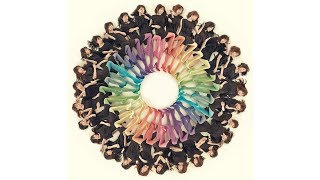 AKB48が12月8日に東京・AKB48劇場でライブイベント「AKB48劇場12周年特...
