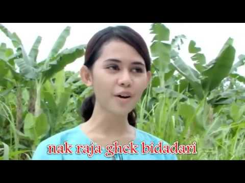Sumur Putri  -  Lagu Pop Lampung