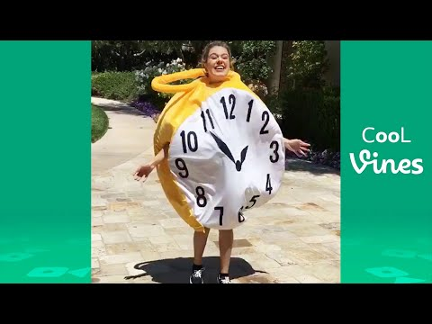 Funny Vines May 2019 (Part 1) TBT Clean Vine