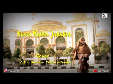 Lagu Islami Tanpa Musik