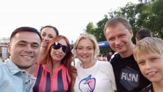 Гость - Анна Ермолаева