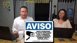 HASTA EN AL COCINA EP21 SISMOSIS NETANYAHU COREA DEL NORTE Y LA 3RA GUERRA MUNDIAL