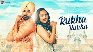 Rukha Rukha Feat. Neha Batra | Bawa Gulzar | Dhruv Yogi | Sukaran Pathak & Rupen Bhardwaj
