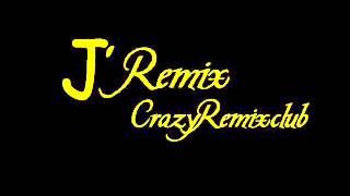 DJ.J Remix-NonStop 2012