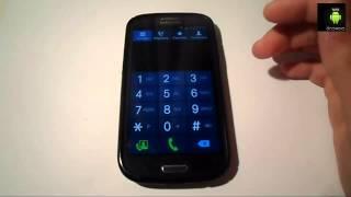 Como saber si un telefono esta bloqueado por IMEI o [reportado como robado o perdido]