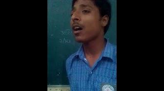 Yeh Bandhan To Pyar Ka Bandhan Hai - Karan Arjun song by kumar nunu and ram tapasya