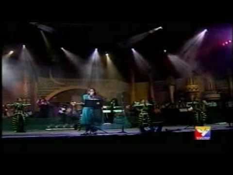 Jiya Jalay - A.R. Rehman Live In Concert