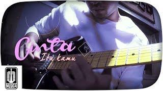 Download GEISHA - Cinta Itu Kamu (Official Lyric Video)