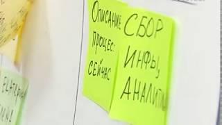 В Самарской области упрощают процедуру получения разрешения на строительство