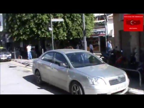 Rehber Anlatımı Eşliğinde KKTC Gezisi