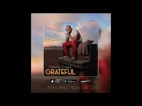 Tshepo Lesole - Wena Fela (Audio)