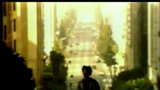 Coolio - C U When U Get There [Official Music Video   Dirty]