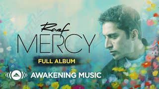 Raef - Mercy Album | Full Album Audio