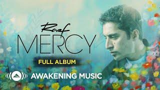 Raef Mercy Album Full Album Audio.mp3
