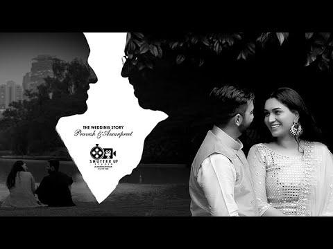 The Wedding of Parvesh & Amanpreet | Shutter Up Studio | Malaysia