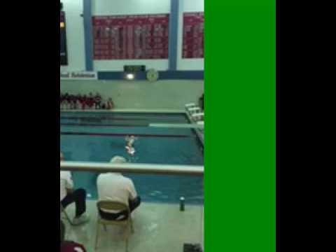 Dive #3 NH vs PT