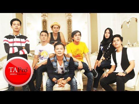 Kangen Band - Kembalilah Padaku (Official Music Video) #1