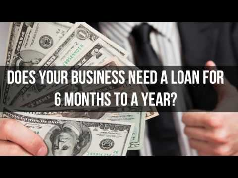 Loan 2011lo - Small Business Loan Providers  Who's The Best